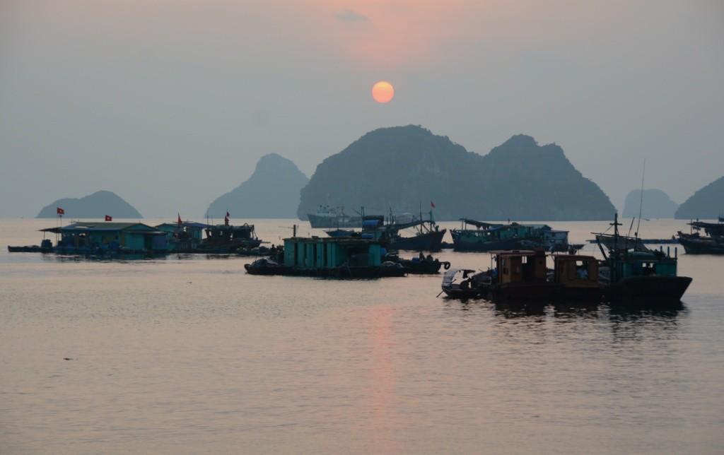 02 1 https://blog.maiwolf.de/vietnam_cat-ba/