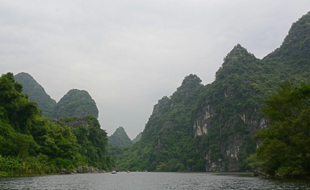 100 1 https://blog.maiwolf.de/vietnam_ninh-binh/