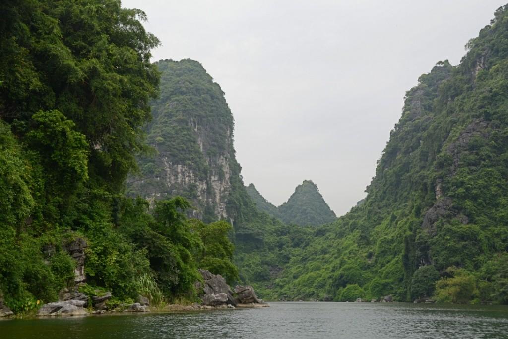 104a https://blog.maiwolf.de/vietnam_ninh-binh/