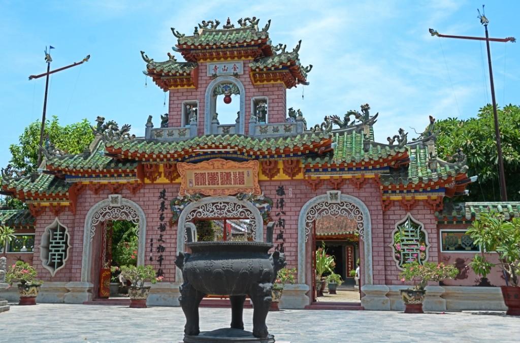 7 https://blog.maiwolf.de/vietnam_hoi-an/