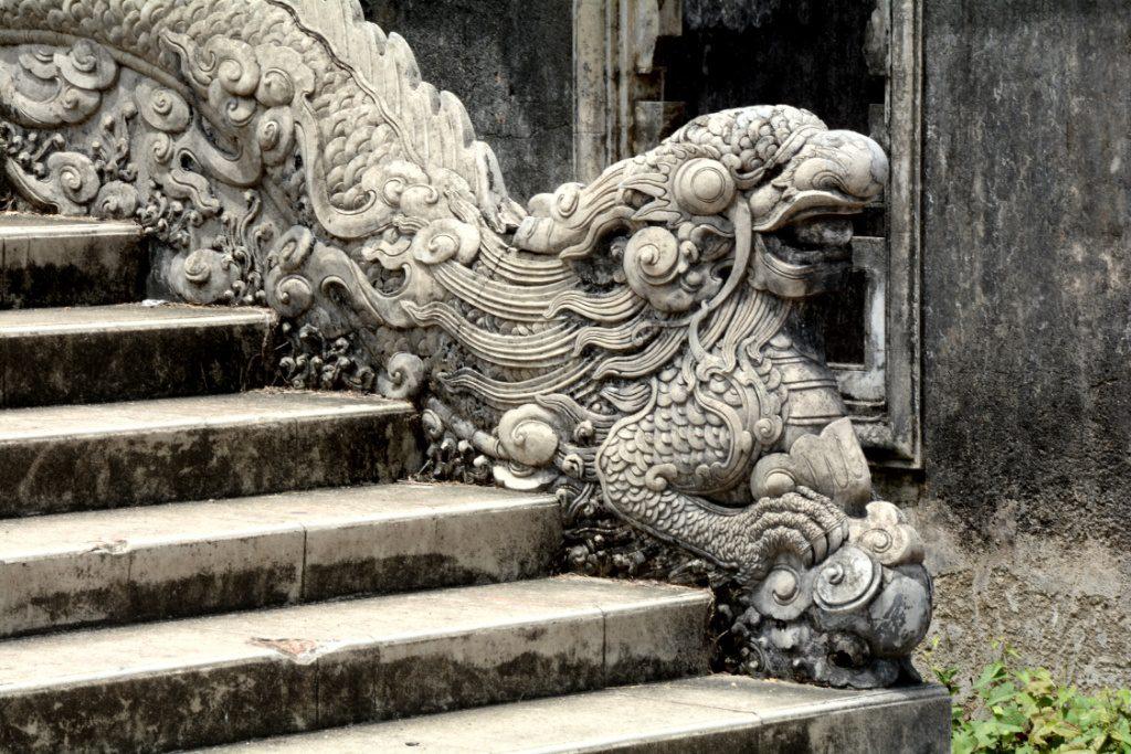 8 1 https://blog.maiwolf.de/vietnam_hue/