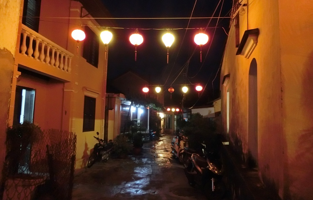 CIMG0456 https://blog.maiwolf.de/vietnam_hoi-an/