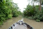 NI7 4231 1 e1562857025675 https://blog.maiwolf.de/category/reisen/vietnam/