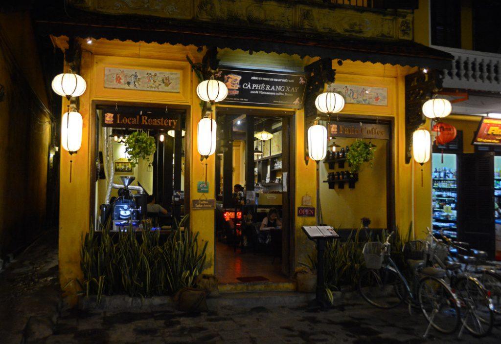 NI7 4441 https://blog.maiwolf.de/vietnam_hoi-an/