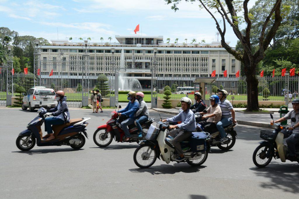 img 20160818 000047 https://blog.maiwolf.de/vietnam_saigon/