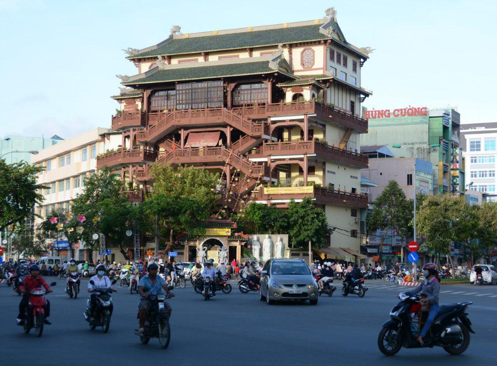 wp 1471856980065 https://blog.maiwolf.de/vietnam_can-tho/