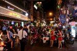 wp image 1417723231jpeg e1562857063520 https://blog.maiwolf.de/category/reisen/vietnam/