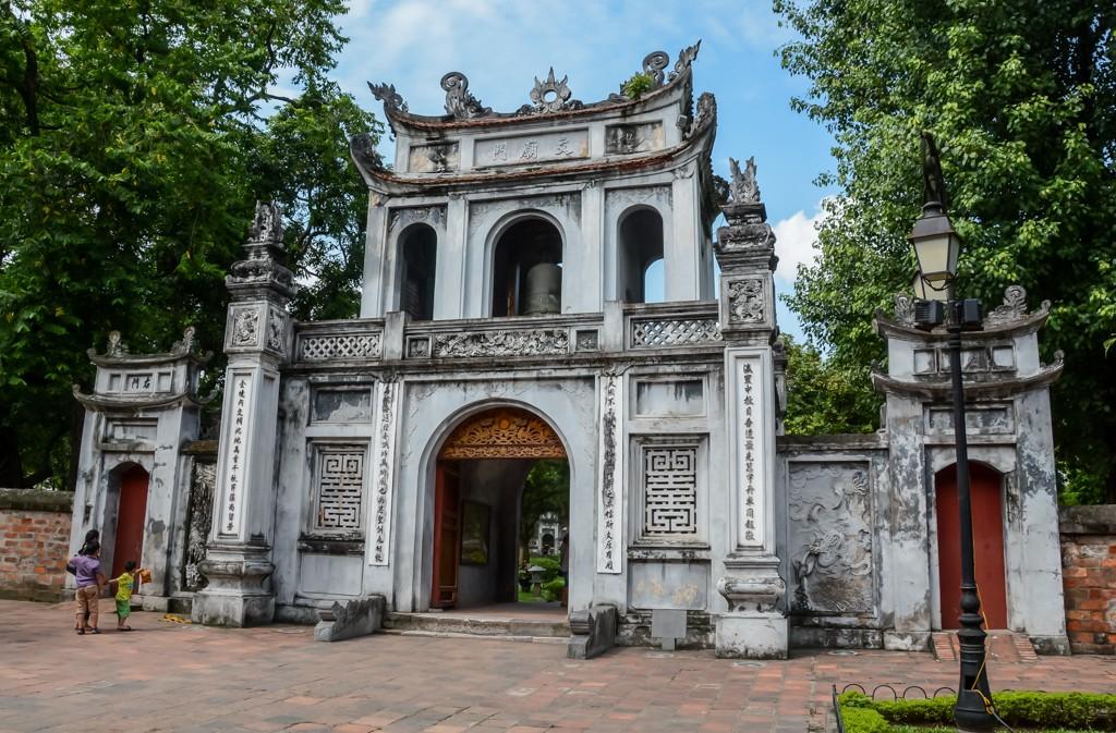 Lit1 https://blog.maiwolf.de/vietnam_hanoi/