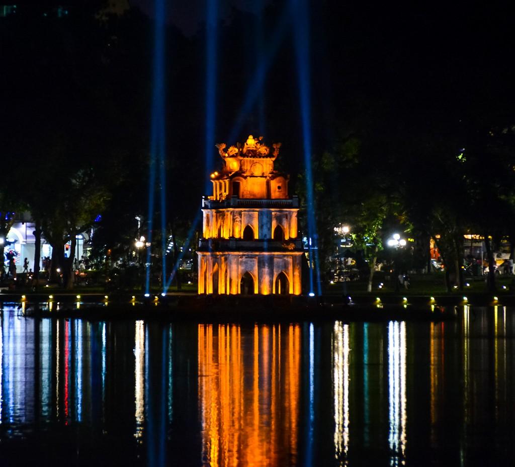 NI7 5043 klein https://blog.maiwolf.de/vietnam_hanoi/