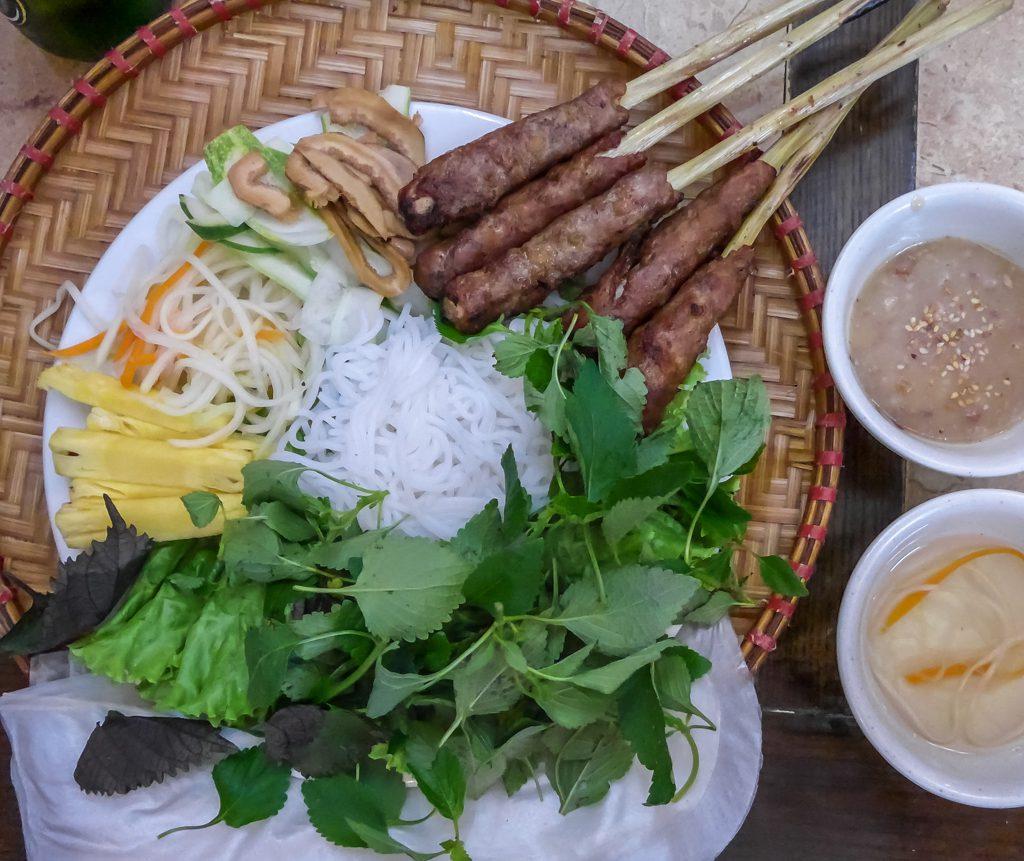 P1010383 klein https://blog.maiwolf.de/vietnam_tipps/