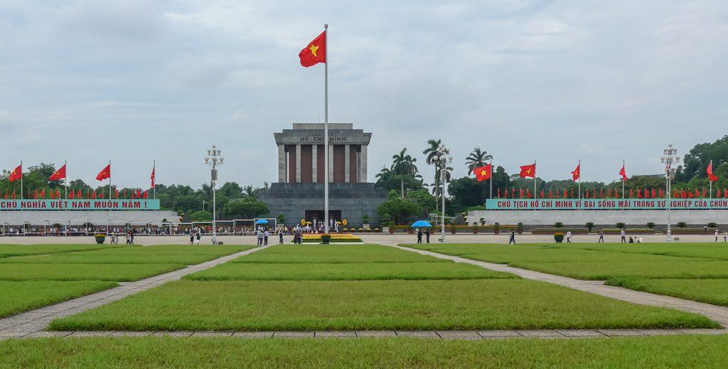 P1010394 klein https://blog.maiwolf.de/vietnam_hanoi/