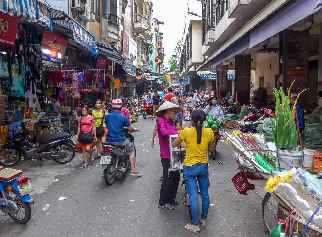 hanoi1 https://blog.maiwolf.de/vietnam_hanoi/