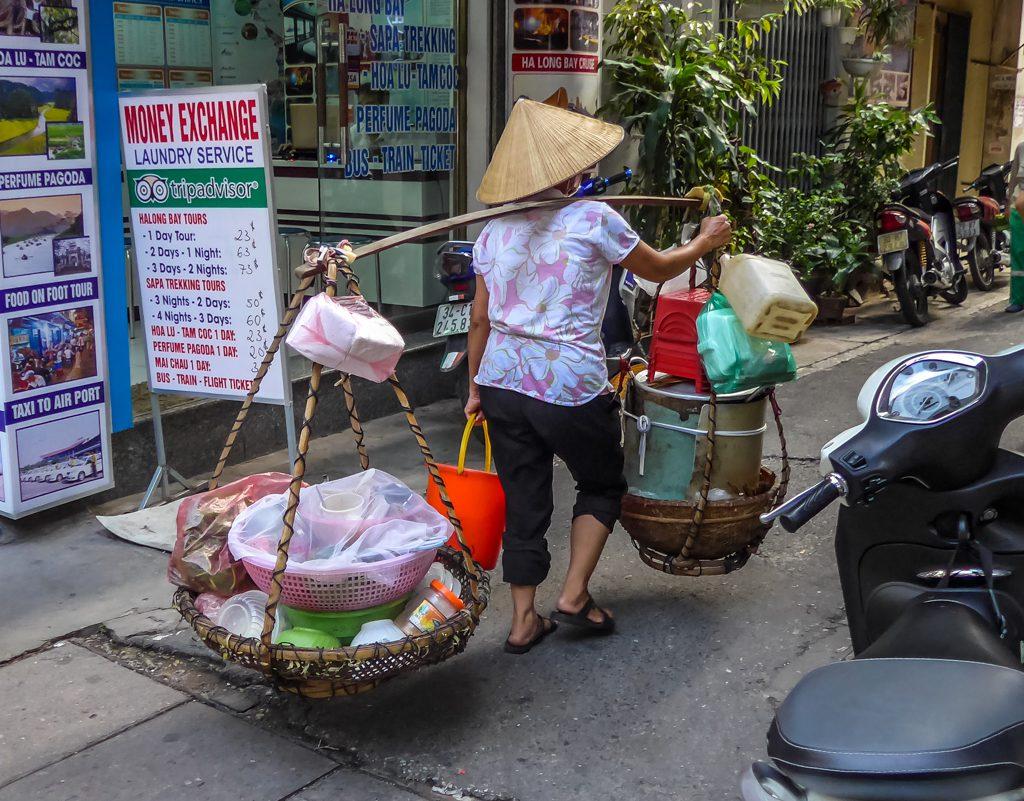 hanoi3 https://blog.maiwolf.de/vietnam_hanoi/