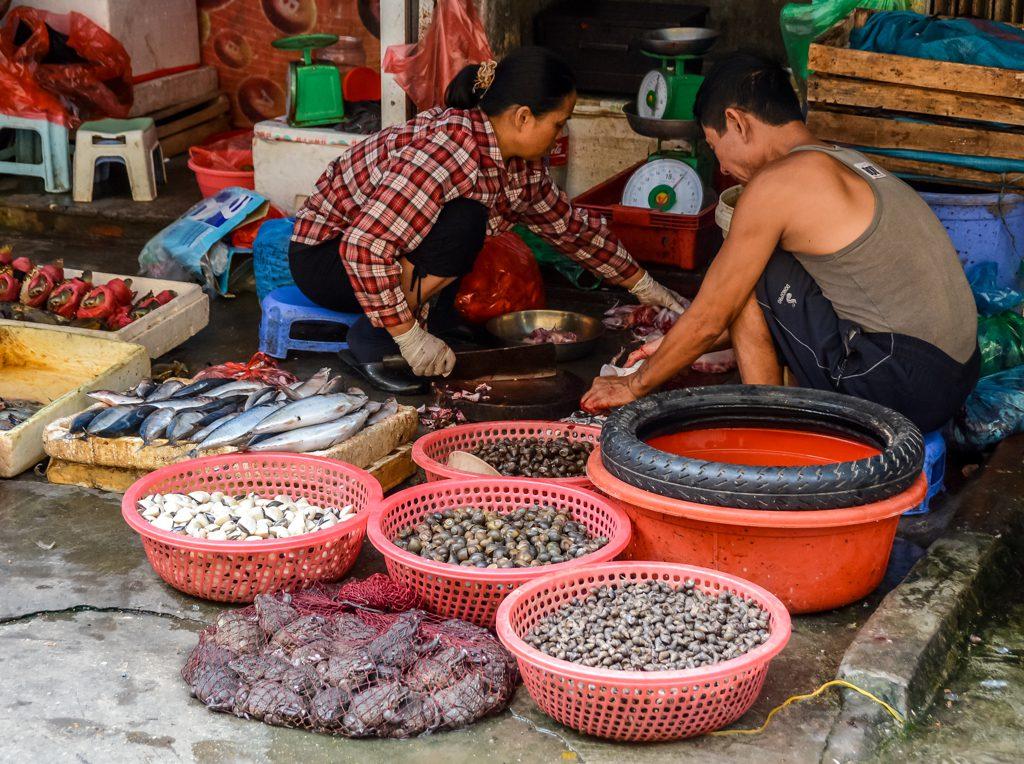 hanoi6 https://blog.maiwolf.de/vietnam_hanoi/