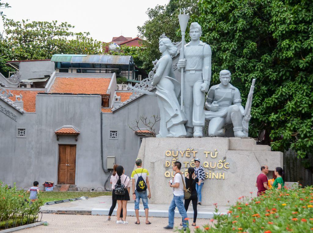 hanoi8 https://blog.maiwolf.de/vietnam_hanoi/