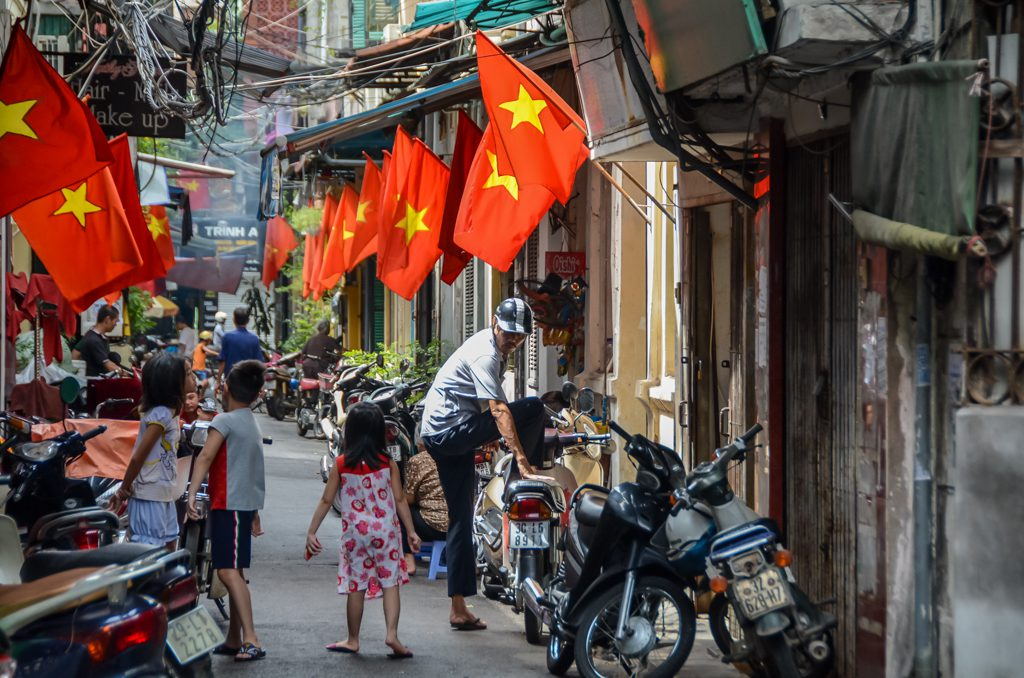 hanoi9 https://blog.maiwolf.de/vietnam_hanoi/