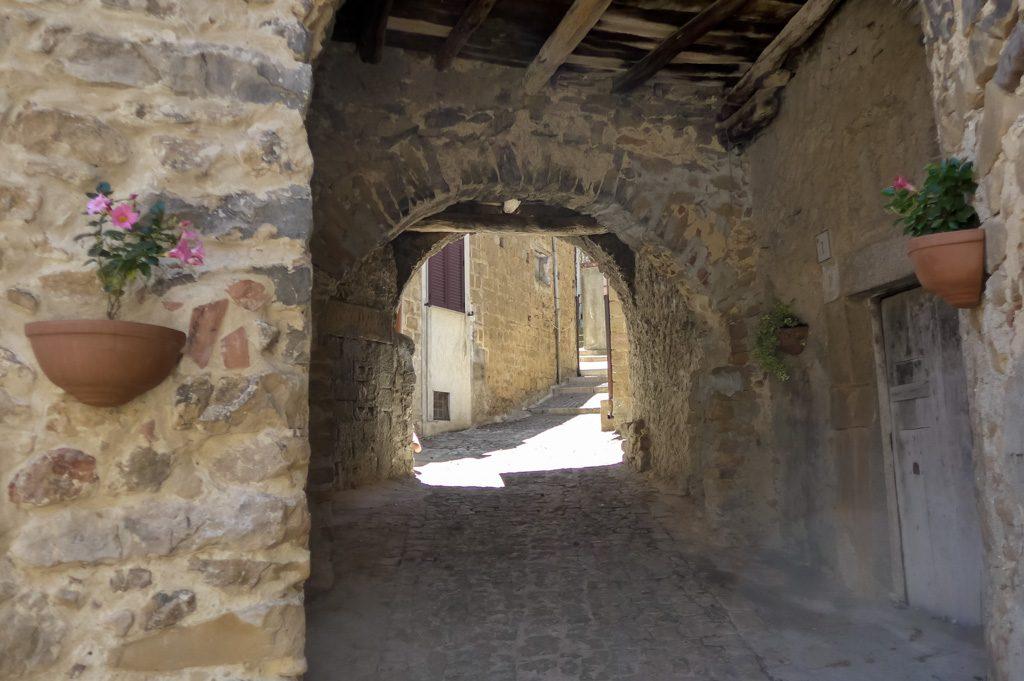 Sizilien 31 https://blog.maiwolf.de/sizilien_nordkueste/