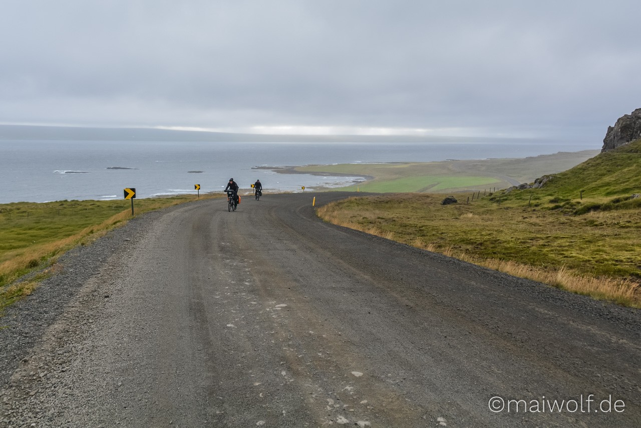 Island 111 https://blog.maiwolf.de/island_nordwesten/