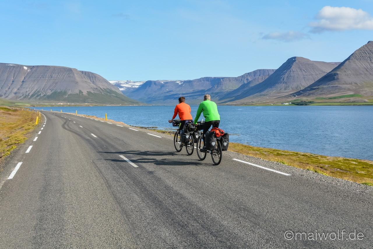 Island 123 https://blog.maiwolf.de/island_westfjorde/