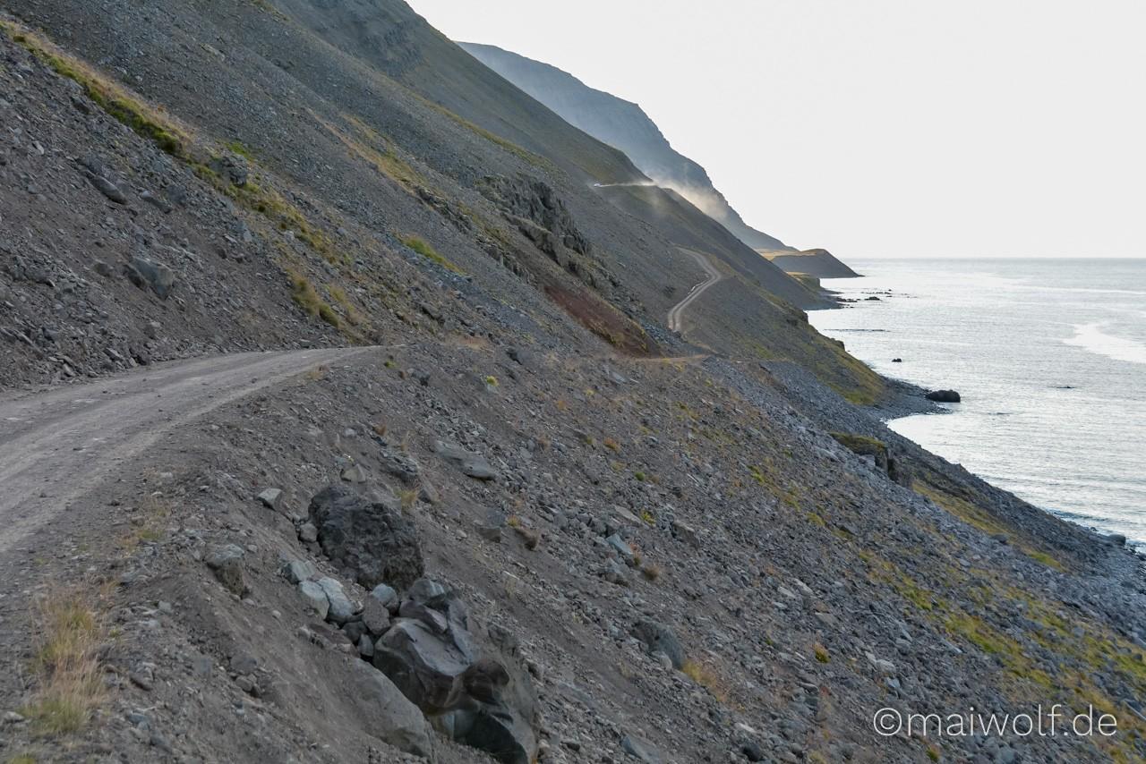 Island 127 https://blog.maiwolf.de/island_westfjorde/
