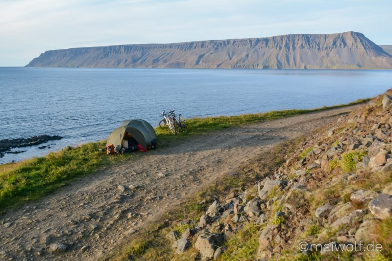 Island 132 https://blog.maiwolf.de/island_westfjorde/