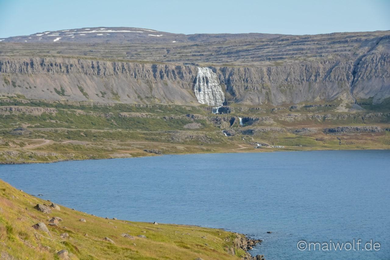 Island 153 https://blog.maiwolf.de/island_westfjorde/