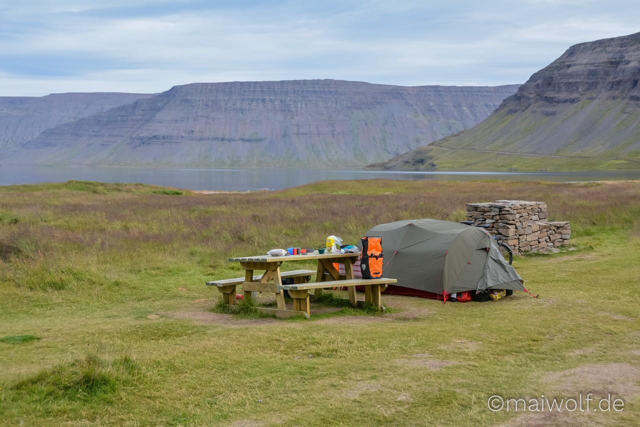 Island 157 https://blog.maiwolf.de/island_westfjorde/
