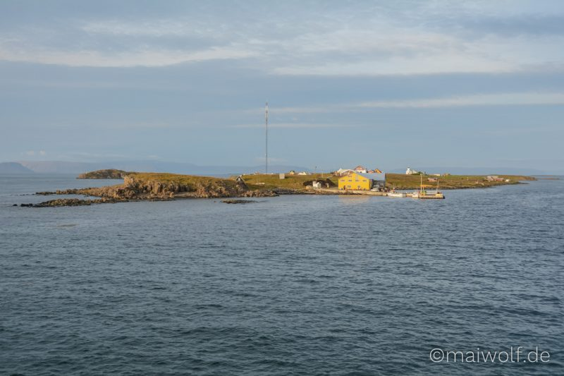 Island 167 https://blog.maiwolf.de/island_westfjorde/