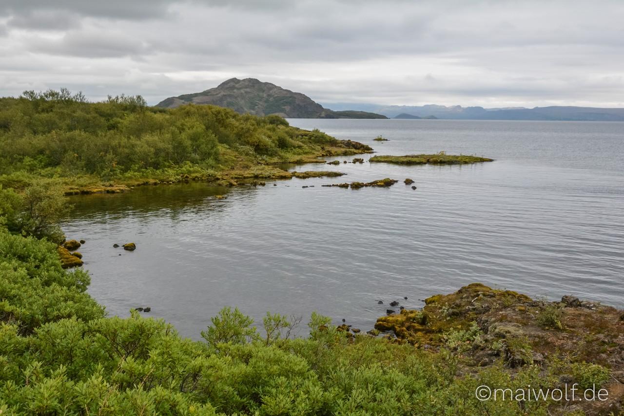 Island 228 https://blog.maiwolf.de/island_westen/