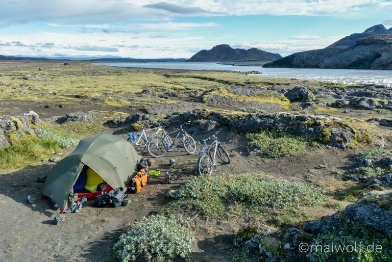 Island 65 https://blog.maiwolf.de/island_hochland/