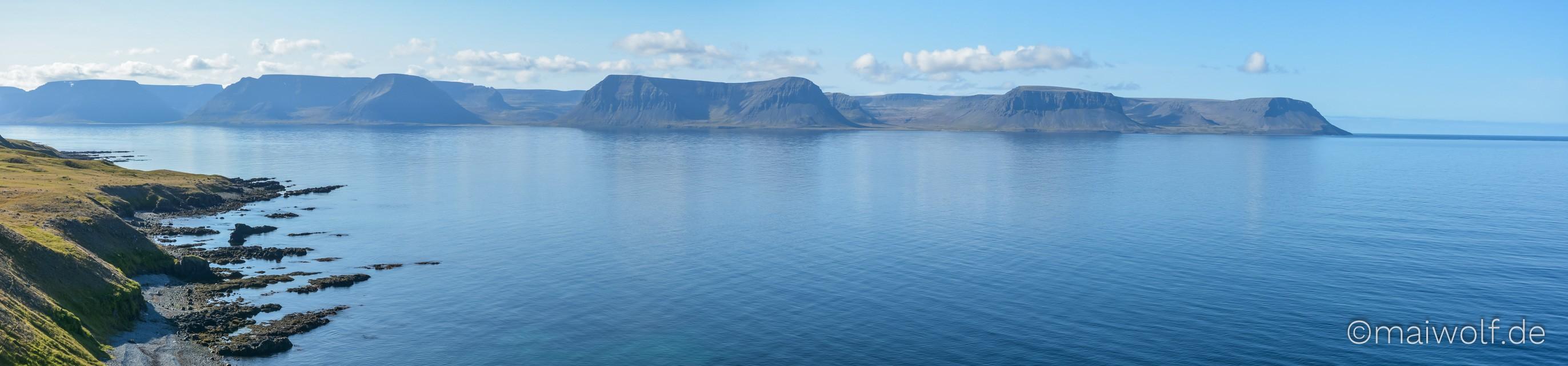 Island pano 019 https://blog.maiwolf.de/island_westfjorde/