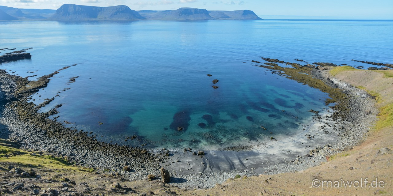 Island pano 020 https://blog.maiwolf.de/island_westfjorde/