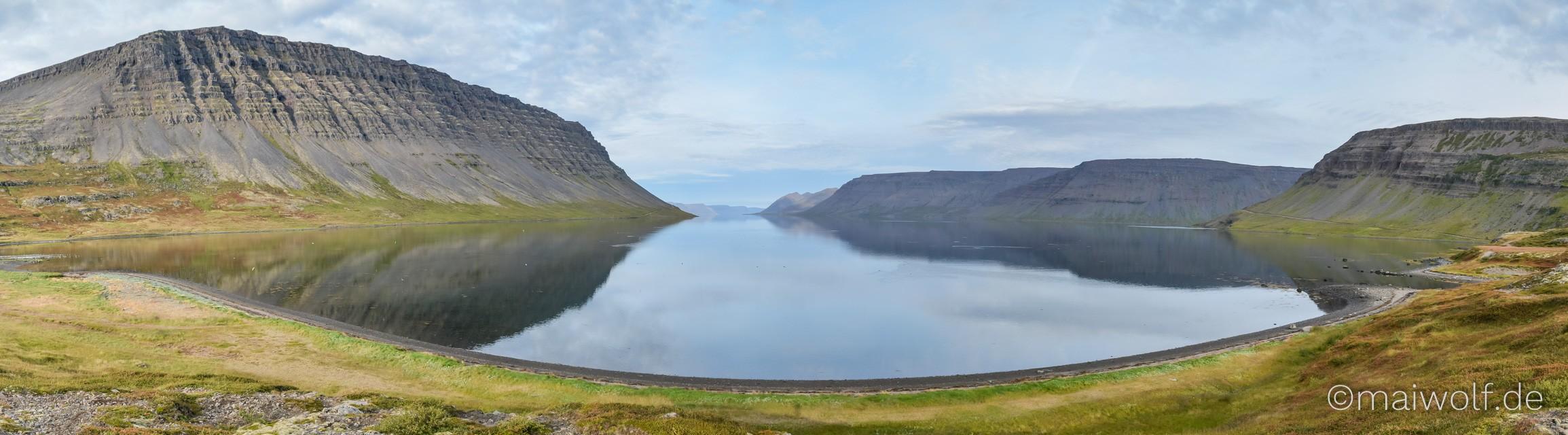 Island pano 021 https://blog.maiwolf.de/island_westfjorde/