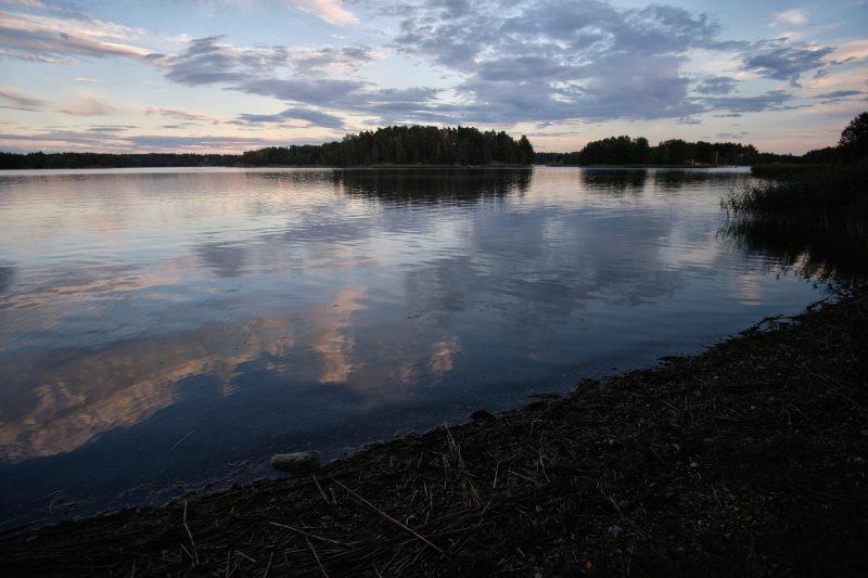 XT201297 01 https://blog.maiwolf.de/finnland/
